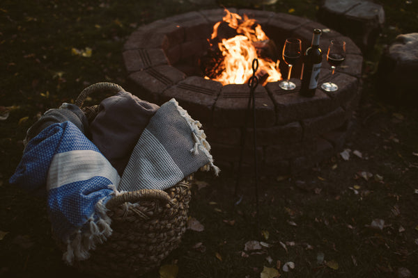 It's all about HYGGE this fall & winter!