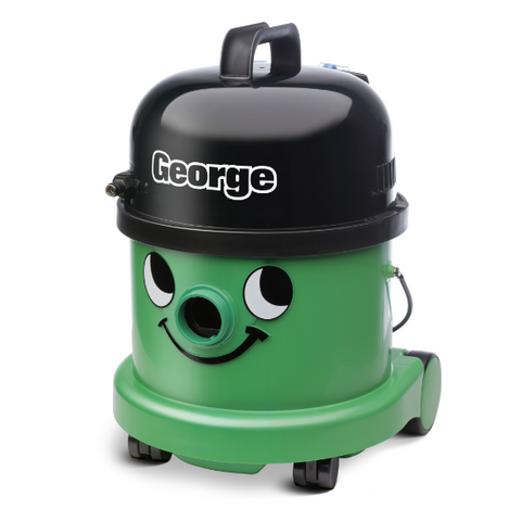 Henry Spray Mop