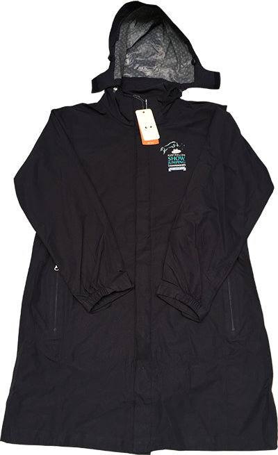 ASJC Waterproof Spray  jacket