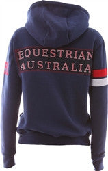 Women's pullover hoodie - NEW