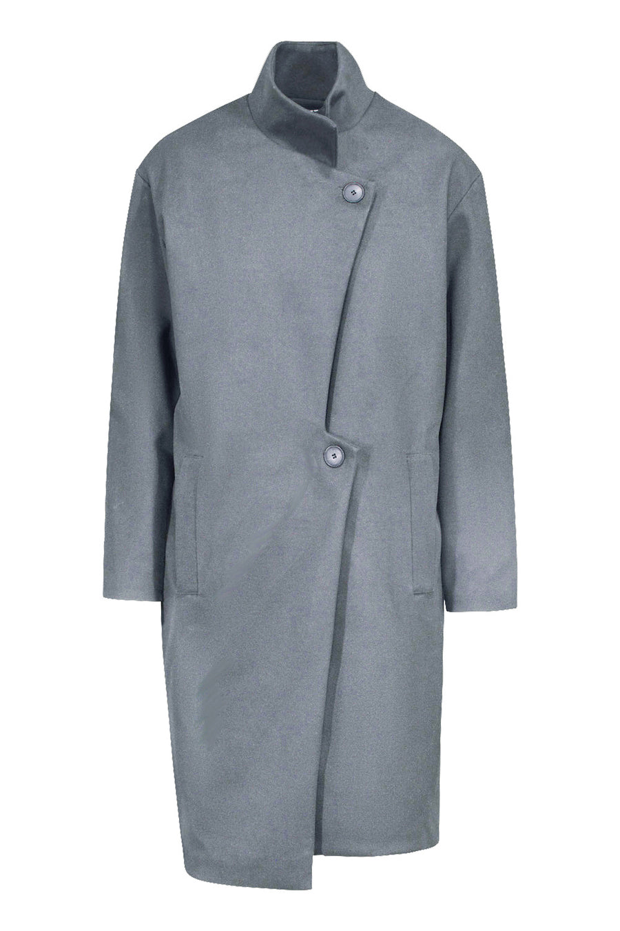 Damaris Coat