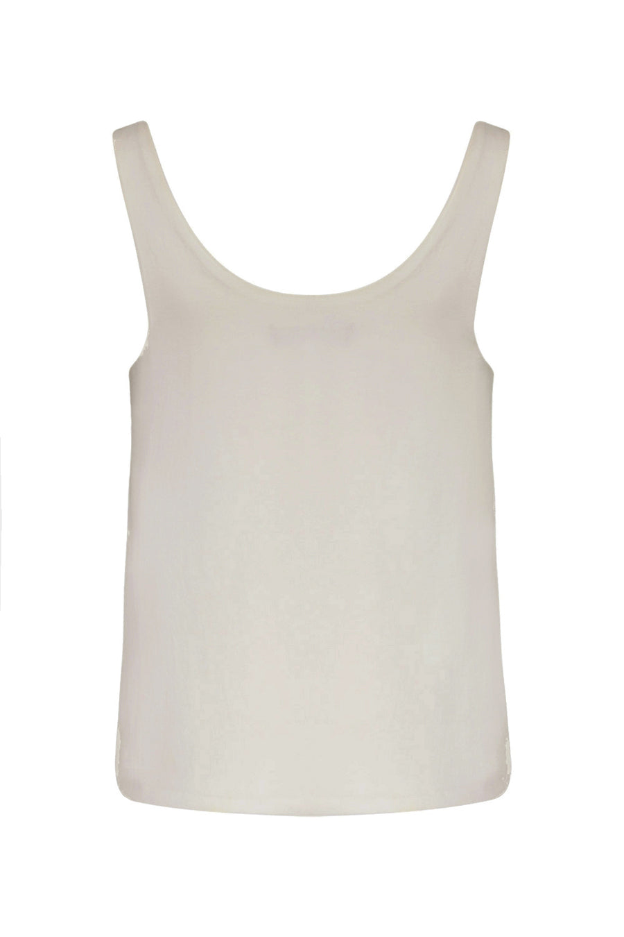 Joelle Tank Top  SURCYCLÉ