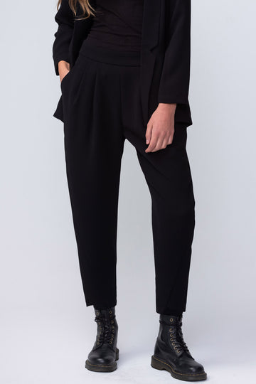 Aric Pant Suiting