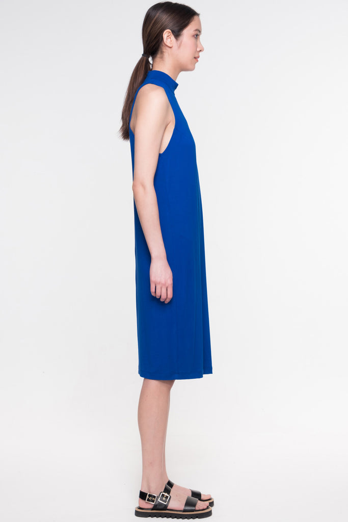 Tashelle Dress Bamboo
