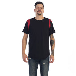 EPTM: Shoulder Panel OG Long Tee