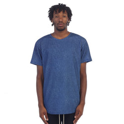 EPTM: Poly Denim OG Long Tee