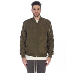 EPTM: Lt Weight MA-1 Jacket