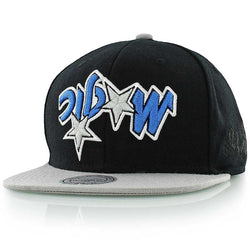 Hall of Fame: Magic Snapback