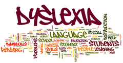 Interventions for Students with Dyslexia and Other Reading Differences