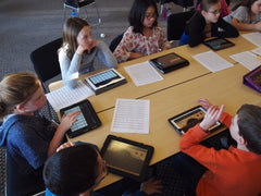 Integrating Technology Into Your Classroom