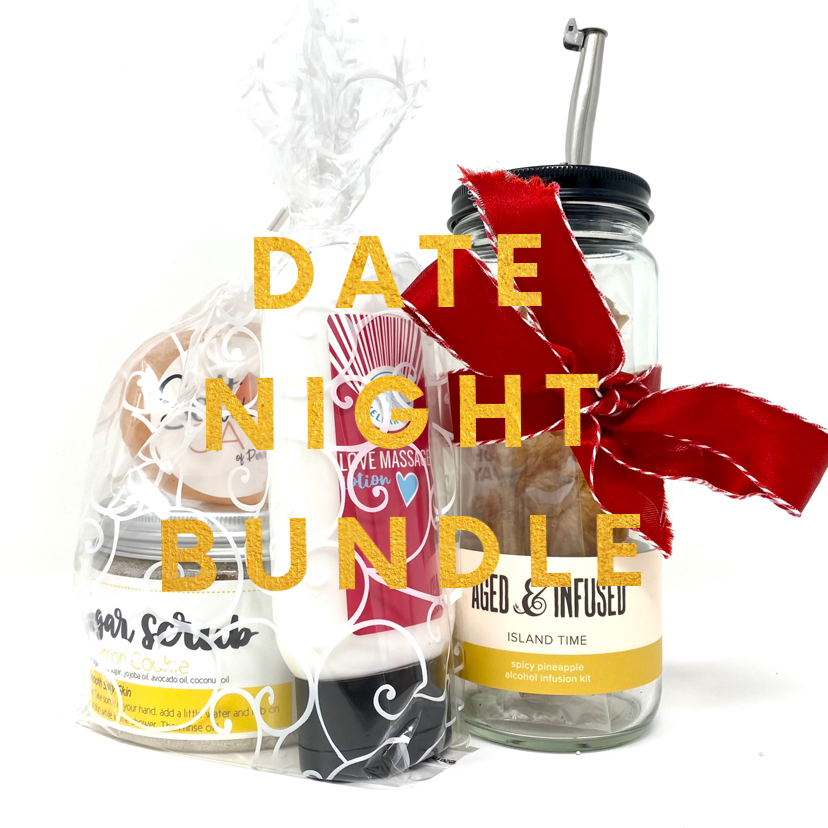 Date Night Bundle