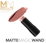 Matte Magic Wand Makeup Maniacs