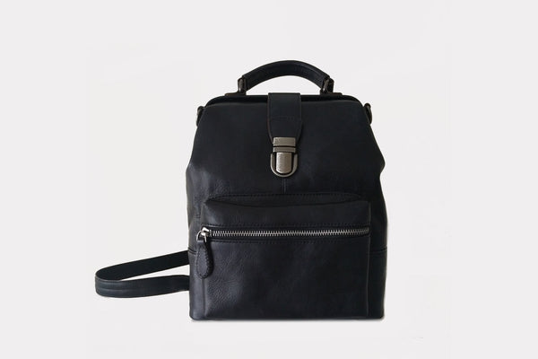 Backpack - Organic