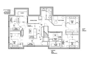 Floor Plan Importance