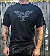 Never Forget EOD Performance Shirt