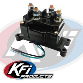 Replacement KFI Winch Contactor
