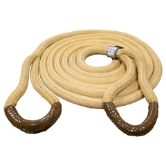 Ultimate Kinetic Energy Recovery Rope  by ASR