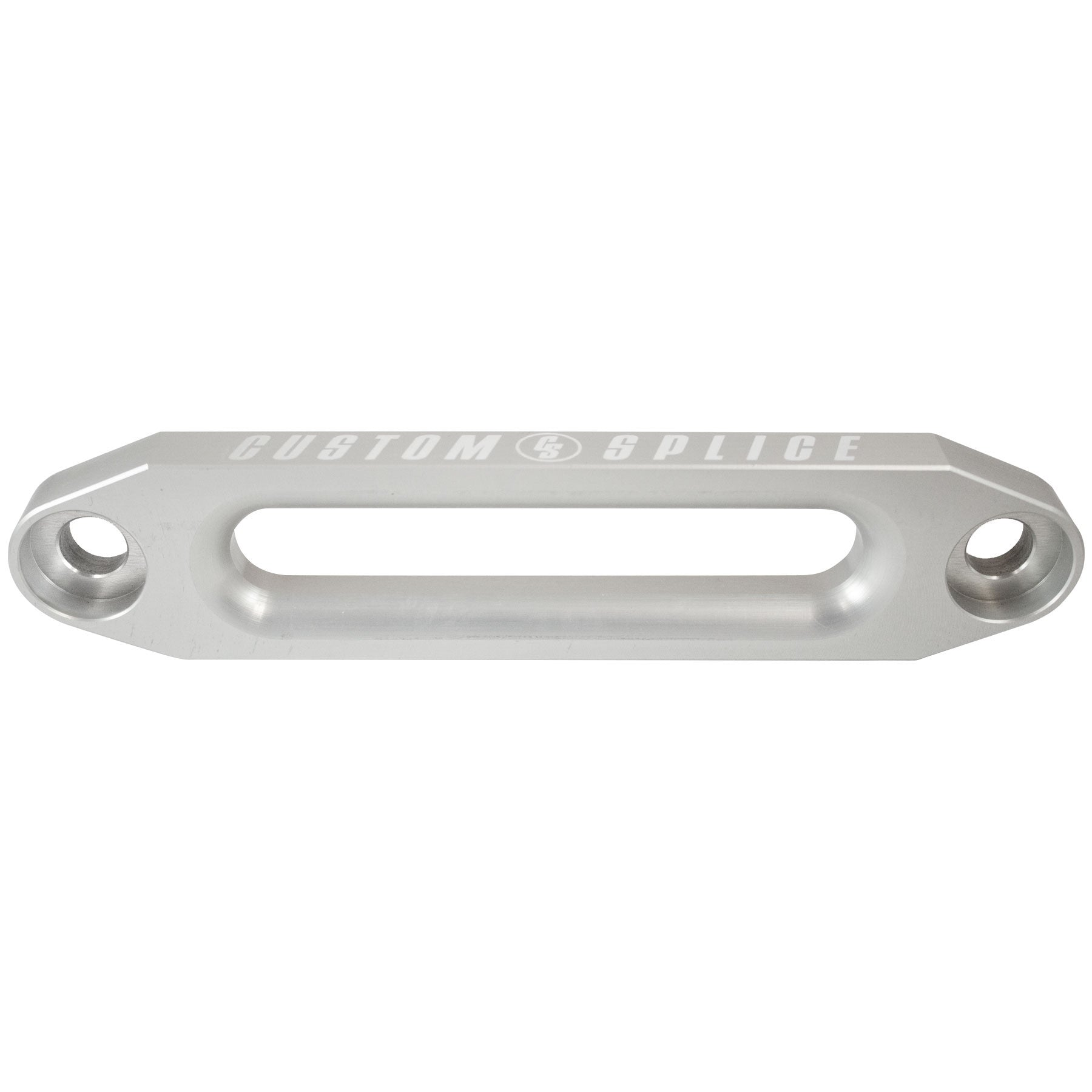 "6"" SlimLine Fairlead for SxS"