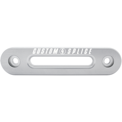 "6.5"" Standard SXS Fairlead for 5000 LB Badlands winches"