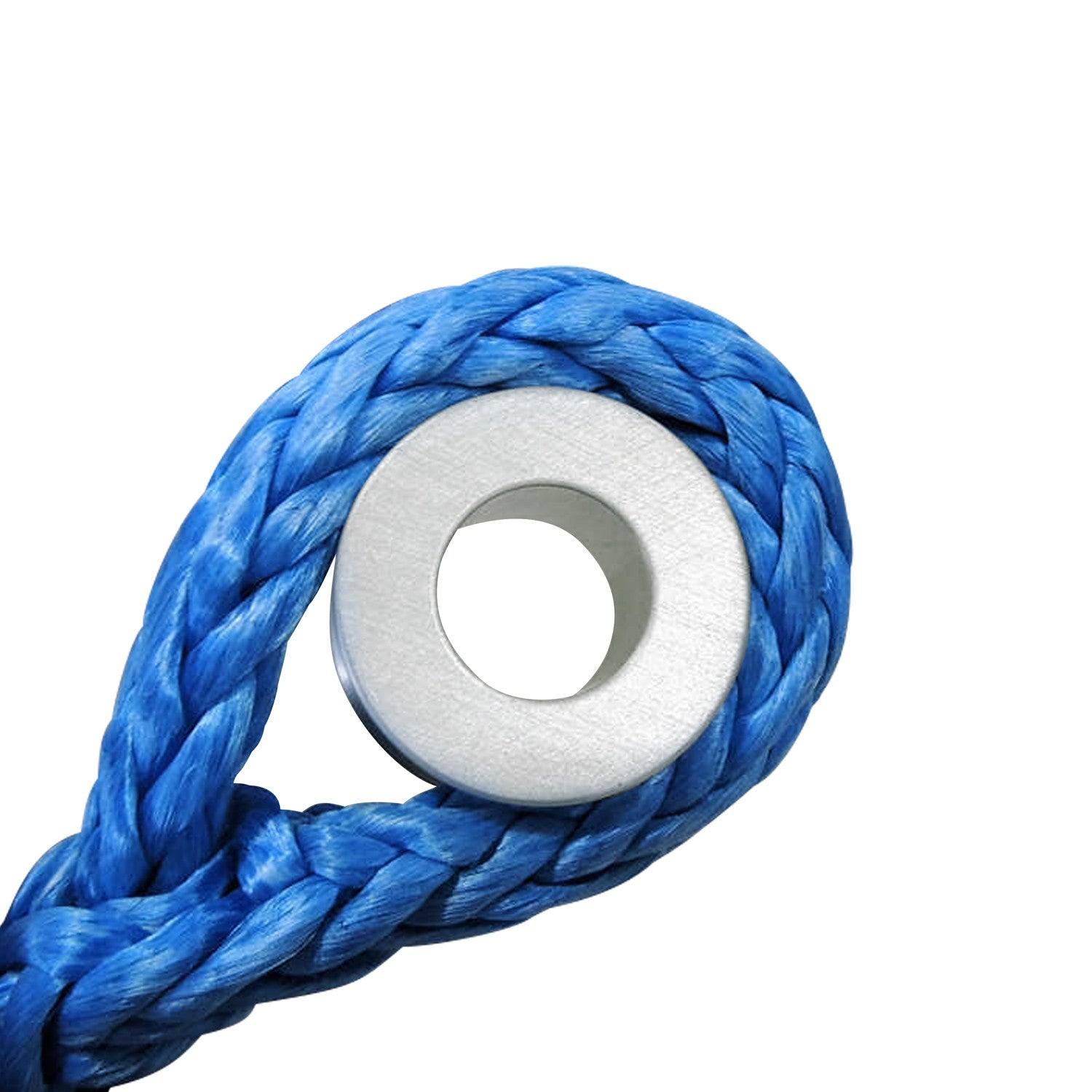 Factor 55 - Synthetic Rope Spools