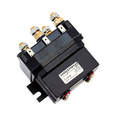 12V  Pro-Series Albright Contactor Solenoid Replacement