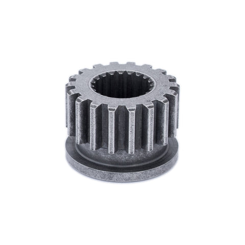 M8274 SPLINED MOTOR PINION GEAR