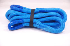 "5/8"" Cheetah Rope - Kinetic Energy Recovery Rope"