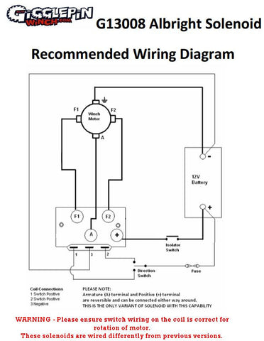 g13008_wiring_large?v=1498061392 gigglepin custom splice albright contactor wiring diagram at bayanpartner.co