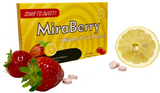 Miracle Fruit Tablets (miracle berry tablets)