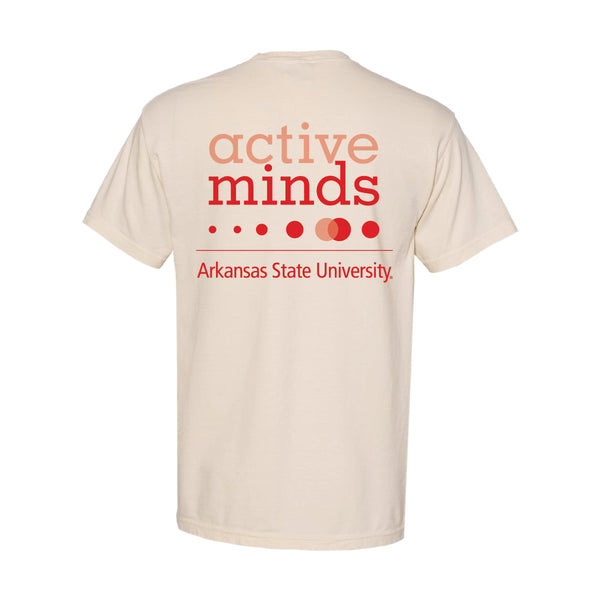 Active Minds - 17424