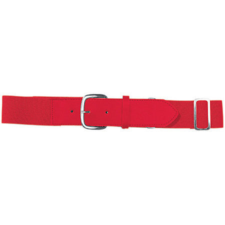 Uniform Accessories - Belt