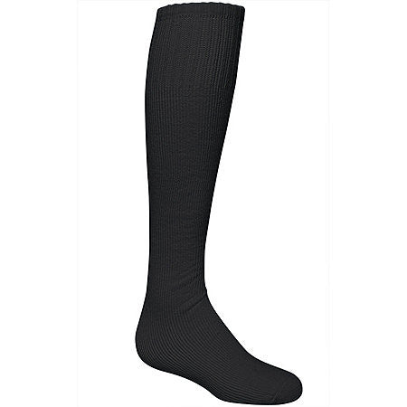 Uniform Accessories - Athletic Sock