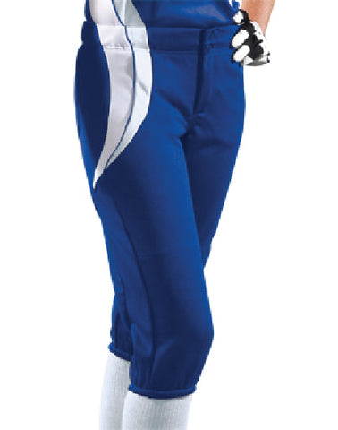 Redbirds Softball - Pants - REDSO-11197