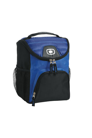 Can Cooler - OGIO - FMH-11031