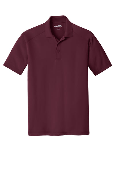 CornerStone Select Lightweight Snag-Proof Polo - GREEQ