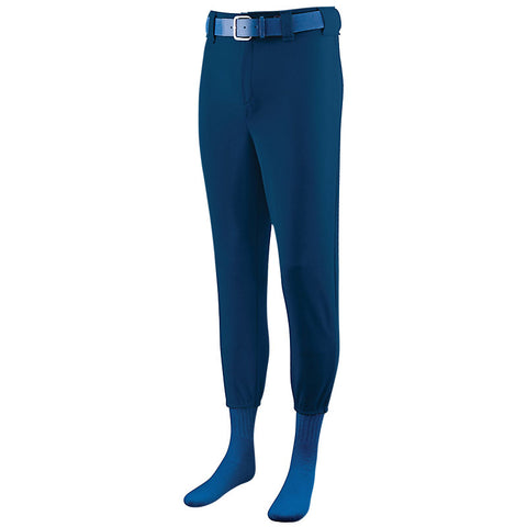 Team Pittman - Navy Pants - ARKEX