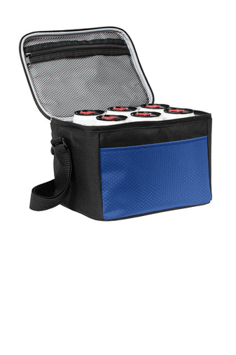 Cube Cooler - Port Authority - FMH-11031