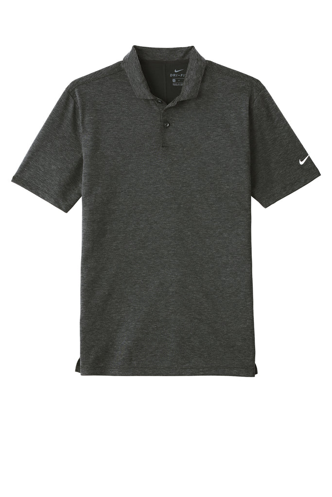 Nike Dri-Fit Prime Polo - GREEQ