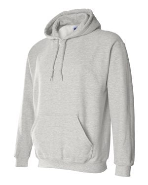 Heavy Blend Hooded Sweatshirt - Adult