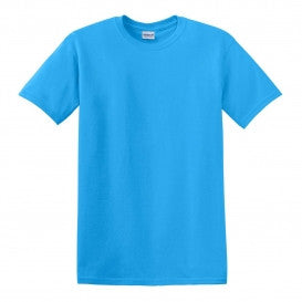 Heavy Cotton T-Shirt - Adult