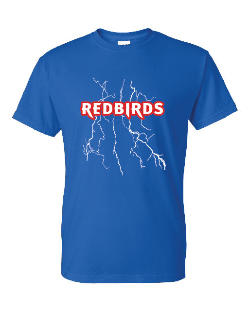 Redbirds Softball - Fan Gear - REDSO-11197