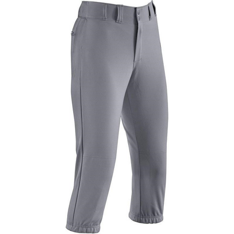 Prostyle Low Rise Pant - Team Brooks - ARKEX