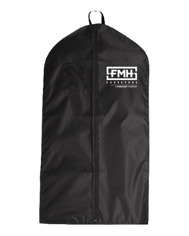 Garment Bag - Liberty Bags - FMH11031
