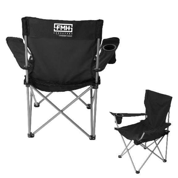 All Star Chair - Liberty - FMH-11031