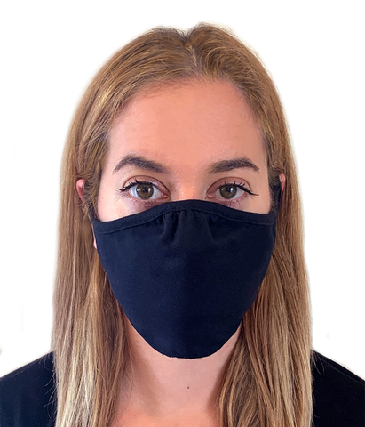 Face Mask - M100