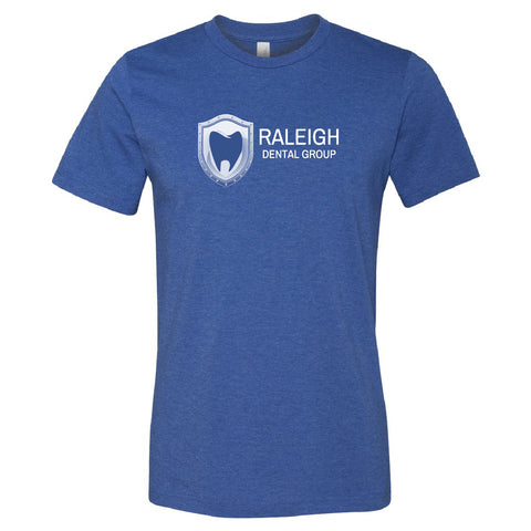 Raliegh Dental Group - 14351