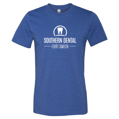 Southern Dental Fort Smith - 14351