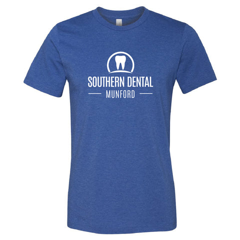 Southern Dental Munford - 14351