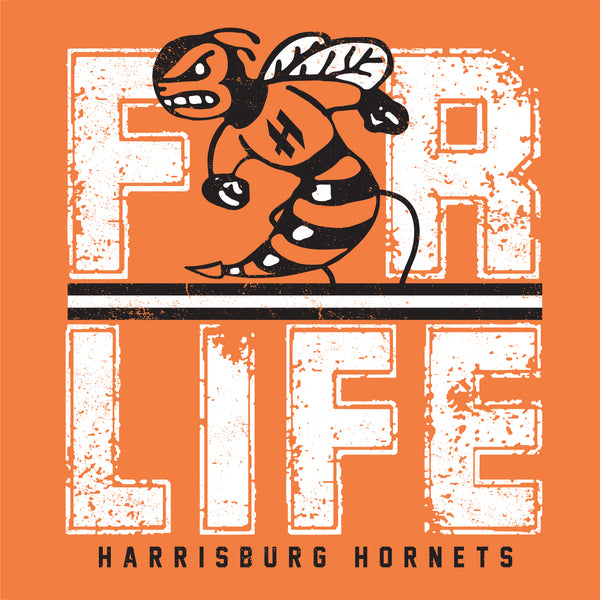 Harrisburg - For Life - 18-PIHBURG-12366
