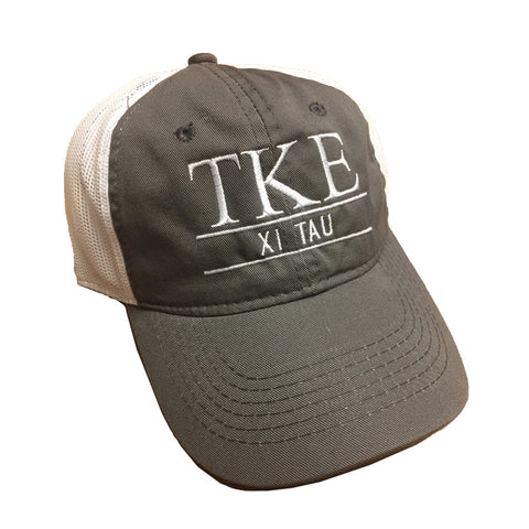 Chapter Hat - TKE-13944
